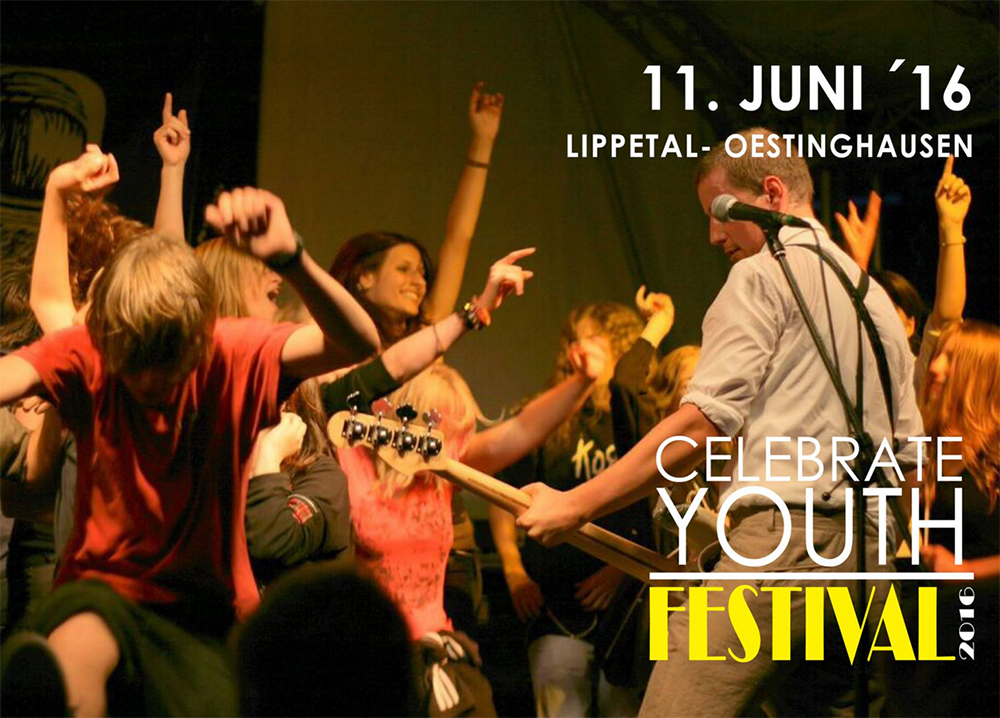 celebrate-youth-festival-2016
